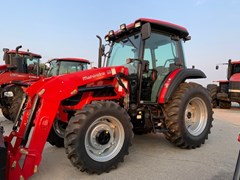 Tractor For Sale 2018 Mahindra 6075 , 71 HP