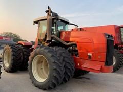 Tractor For Sale 2011 Versatile 2375 , 375 HP