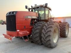 Tractor For Sale 2011 Versatile 435 , 435 HP