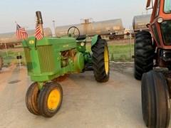 Tractor For Sale 1954 John Deere 70 , 68 HP