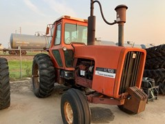 Tractor For Sale 1975 Allis Chalmers 7030 , 145 HP
