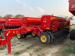 Grain Drill For Sale 2012 Sunflower 9435