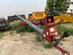 Grain Auger For Sale 2012 Hutchinson 1072