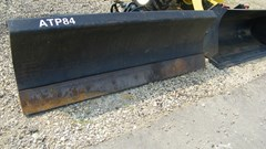 Skid Steer Attachment For Sale Bradco ATP84