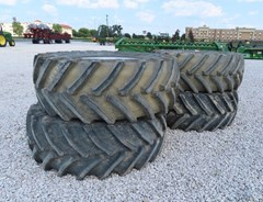 Wheels and Tires For Sale 2018 Trelleborg 650/65R38