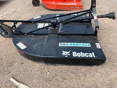 Cutter  Bobcat RC72