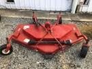Finishing Mower For Sale:   Farm King Allied 755