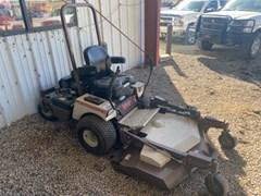 Zero Turn Mower For Sale 2014 Grasshopper 623 , 23 HP