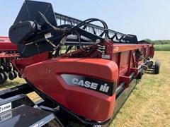 Header-Auger/Flex For Sale 2005 Case IH 2020