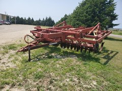 Rippers For Sale Krause 4800