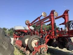 Planter For Sale 2021 Case IH 2150