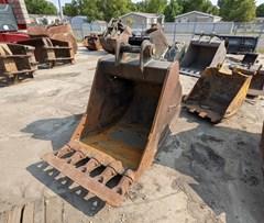 Excavator Bucket For Sale 2019 ESCO PC240GP48