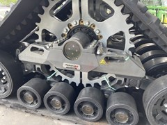 Wheels and Tires For Sale 2021 Soucy STECH 1000X