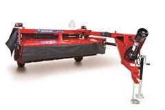 Misc. Ag For Sale 2022 New Holland Discbine 210R