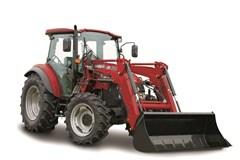 Tractor For Sale 2022 Case IH Farmall 75C , 75 HP