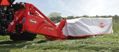 Disc Mower For Sale 2021 Kuhn GMD 280