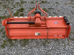 Misc. Ag For Sale 2014 Kuhn El 43-190