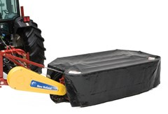 Disc Mower For Sale 2022 New Holland HM236