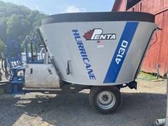 TMR Mixer For Sale 2020 Penta 4130