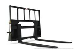 Misc. Ag For Sale 2021 Construction Attachments PFWX48