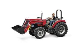 Tractor For Sale 2021 Case IH Farmall 75A , 75 HP