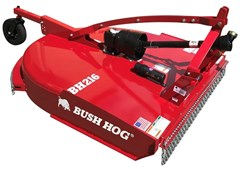 Cutter For Sale 2021 Bush Hog BH216