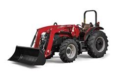 Tractor For Sale 2021 Case IH Farmall 95A , 95 HP
