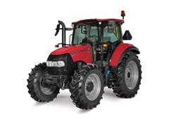 Tractor For Sale 2021 Case IH Utility Farmall 120U , 117 HP