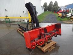 Snow Blower For Sale Kubota L2185