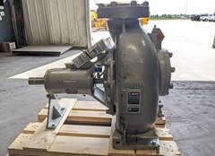 Pump For Sale 2021 Gorman-Rupp 06B20-B