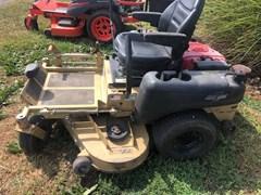 Zero Turn Mower For Sale Land Pride Razor 52