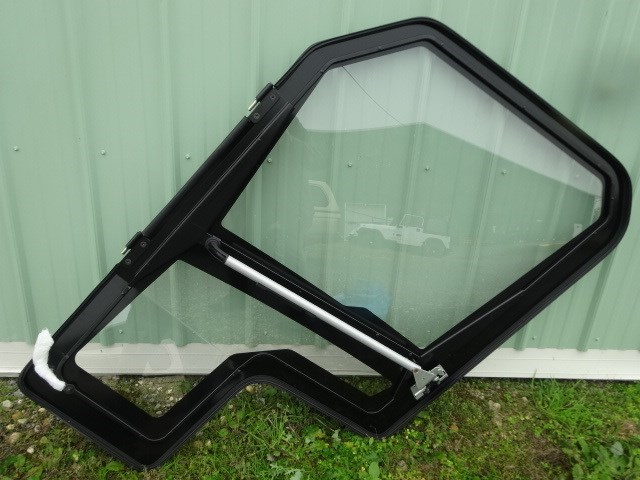 2013 John Deere Door kit for XUV560 Utility Vehicle For Sale