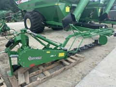 Disc Mower For Sale 2021 Enorossi DMP72G