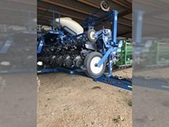 Planter For Sale 2017 Kinze 3600