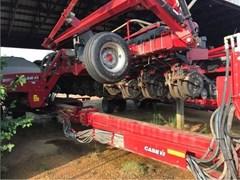 Planter For Sale 2017 Case IH 1245