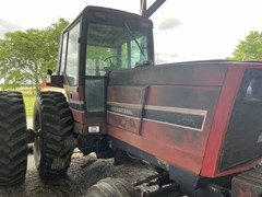 Tractor For Sale 1981 International 5288 , 150 HP