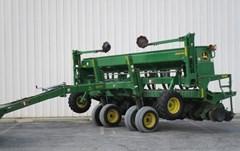 Grain Drill For Sale 2004 John Deere 1535