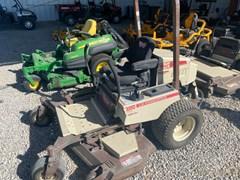 Zero Turn Mower For Sale 2017 Grasshopper 325D , 25 HP