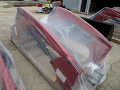 Front End Loader Attachment For Sale 2021 Case IH L104 NSL EURO EXTENDED