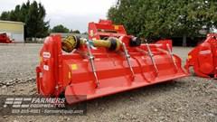 Rotary Tiller For Sale 2021 Maschio SC250