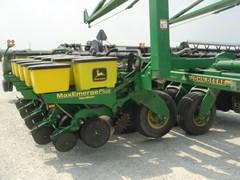 Planter For Sale 1998 John Deere 1780