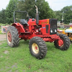 Tractor - Utility For Sale Belarus 532 , 55 HP