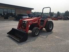 Tractor For Sale 1995 Massey Ferguson 1230 , 27 HP