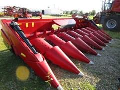 Header-Corn For Sale 2021 Case IH 4408 -30 CORN HEAD