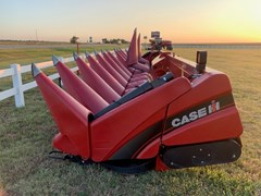 Header-Corn For Sale 2017 Case IH 4412
