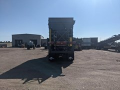 Feeder For Sale 2021 Other 3618SBF