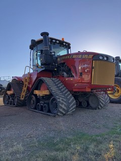 Tractor For Sale 2018 Misc 570DT