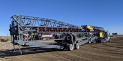 Conveyor - Stacking For Sale 2020 Superior 36X150PS