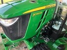 Tractor - Compact Utility For Sale:  2019 John Deere 3046R