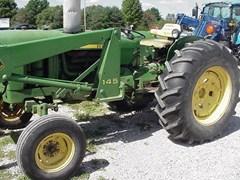 Tractor For Sale John Deere 2020 , 50 HP